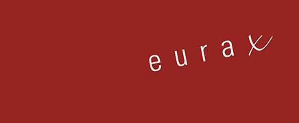 Eurax Logo